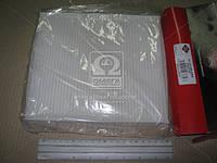 Фильтр салона HONDA CIVIC II Shuttle  (пр-во ASHIKA) 21-H0-H00