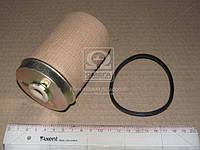 Фильтр топливный TATA (пр-во ASHIKA) 30-00-004