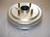 Барабан тормозная (производитель ASHIKA) 56-W0-007