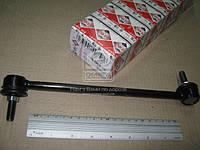 Стабилизатор KIA CERATO (производитель ASHIKA) (старый код 106-0K-K10) 106-0K-K10L