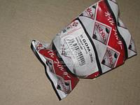 Кронштейн, подушки рычага (Производство ASHIKA) GOM-306
