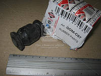 Кронштейн, подушки рычага (производитель ASHIKA) GOM-C07
