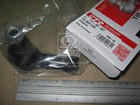 Наконечник тяги рулевой поперечной (Производство ASHIKA) 111-05-527