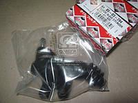 Цилиндр рабочий система сцепления (Производство ASHIKA) 85-03-394