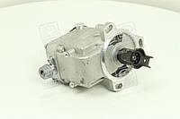 Магнето контактное М 124  М124