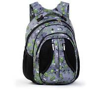 Школьный рюкзак Dolly -качество, ортопедический,разнообразный выбор, фото 1