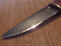 Когда хочется самых острых ножей в мире