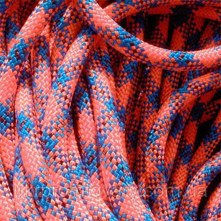 Веревка динамическая Дина 10 ShevelRope, Киев, фото 2