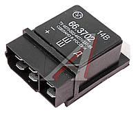 Реле интегральное ЗИЛ 5301 (производитель Энергомаш) 66.3702