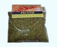 Орегано(Oregano) органический.50 гр.