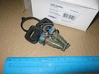 РМК замочный цилиндр с 2 ключами DAF XF95-105XF (RIDER) RD 91.02.495