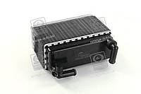 Радиатор отопителя салона Богдан, Эталон ПТЭ 4,5 кВт  (TEMPEST) ТР41.035.1013010-А