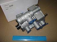 Упраляющий клапан, DAF (RIDER) RD 91.02.492
