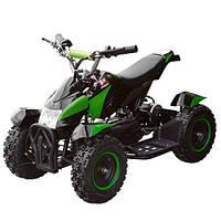 Квадроцикл для детей и подростков HB-6 EATV800-2-5