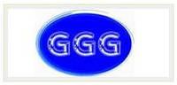 """""""GGG"""" Gastro-Großküchen-Geräte (Німеччина)"""
