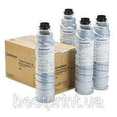Ремкомплект MK-8505B Для TASKalfa 4550ci/5550ci/4551ci/5551ci/FS-C8600DN/C8650DN - 600 000 страниц (цветной)