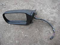 Зеркало левое электро Ford Scorpio Форд Скорпио