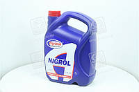 Масло трансмиссионное Агринол Нигрол (Канистра 5л) Нигрол