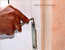 Ремонт окон,регулировка пластиковых окон,ремонт окон и дверей,ремонт пластиковых окон,замена фурнитуры