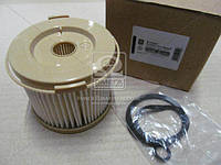 Элемент фильтр топлива (сепаратора воды 500FG) DAF, MAN, KAMAZ  SWK-500/10(FG)