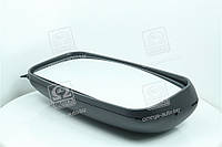 Зеркало боковое VOLVO правое основное электро /привод электро /подогрев 469X249  LL01-11-013HP-B
