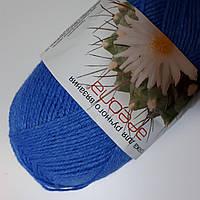Нитки для вязания Ареола Акрил № 12