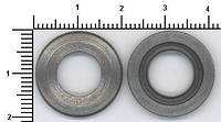 Кольцо уплотнительное MB (производитель Elring) 832.413