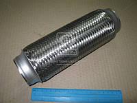 Гофра эластичная 60x250 mm (пр-во Fischer) 360-250