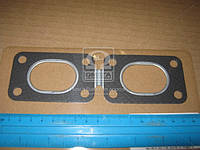 Прокладка глушителя BMW (пр-во Fischer) 410-001