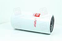 Фильтр масляный DAF (TRUCK)  LF3737