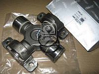 Крестовина вала карданный SCANIA 2,3,4 SERIES (RIDER) RD 15.410.701.23