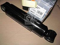 Амортизатор подв. прицепа SAF (L327 - 492) (RIDER) RD 43.960.400.91