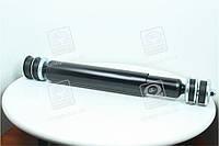 Амортизатор подвески заднего MAN (L405 - 685) (RIDER) RD 43.960.400.94