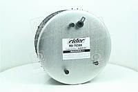 Пневморессора со стаканом (сталь) (RIDER) RD 7836-K