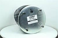 Пневморессора без стакана (RIDER) RD 7813P