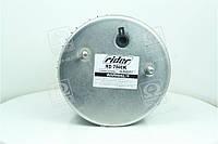 Пневморессора со стаканом (сталь) (RIDER) RD 7940K