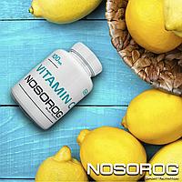 Аспекты употребления витамина С