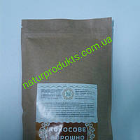 Мука кокосовая, 200 грамм