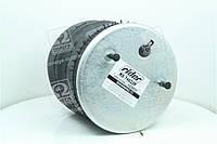 Пневморессора без стакана (RIDER) RD 74022P
