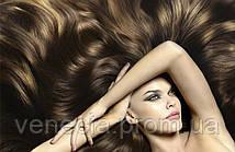 МЕЗОТЕРАПИЯпротив#ВЫПАДЕНИЯ#волос #ВСЕГОза 859 грн.
