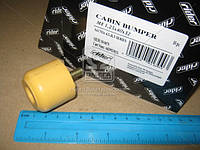 Буфер М8*1,25*40*32 кабины SCANIA 4,P,G,R,T Series (RIDER) 19-0470