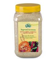 «Пищевые волокна семян тыквы, амаранта, зародышей пшеницы» 300 г при гастрите, язвенной болезни желудка