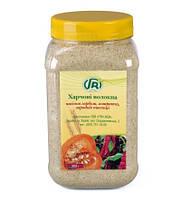 «Пищевые волокна семян тыквы, амаранта, зародышей пшеницы» 300 г при дерматологических заболеваниях