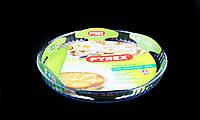 "Форма Для Запекания Круглая Pyrex ""Flan dish"" 300мм"