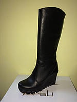 Зимове взуття жіноче в Умани. Сравнить цены d94a797d94e86