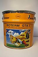 Клей наиритовый Boterm GTA-1 11кг