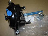 Камера торм. DAF, RVI, VOLVO тип 24 (RIDER) RD 87.87.1005