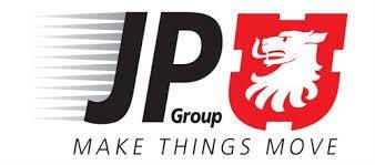 Провода зажигания AUDI 80 B3 B4 PASSAT B3 B4 GOLF 2 GOLF 3 1.6 1.8 2.0 производитель JP GROUP Дания, фото 2