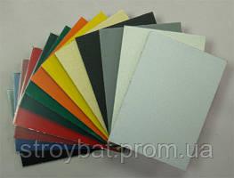 Алюминиевые композитные панели Alumin