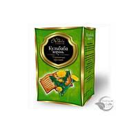 «Корень одуванчика» 50г-сахароснижающее средство